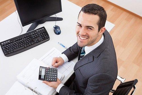 directeur-comptable.jpg