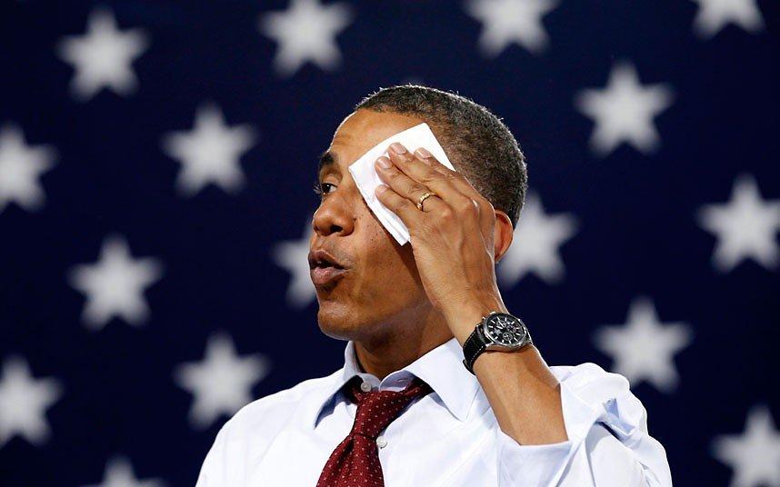ObamaWheew.jpg