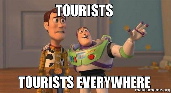 tourists-tourists-everywhere.jpg